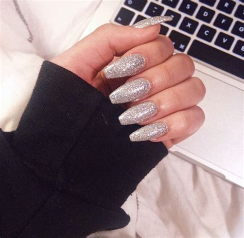 Nail Accesorries Style Nail Stickertape 1 acrylic nails glitter nails goals grunge image