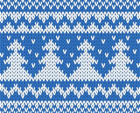 knit pattern vector knit free vector download 92 free vector for commercial