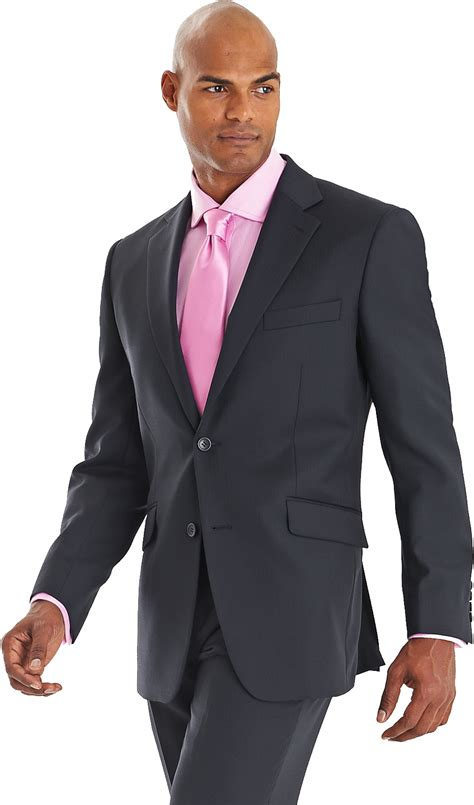 in suite suit png image