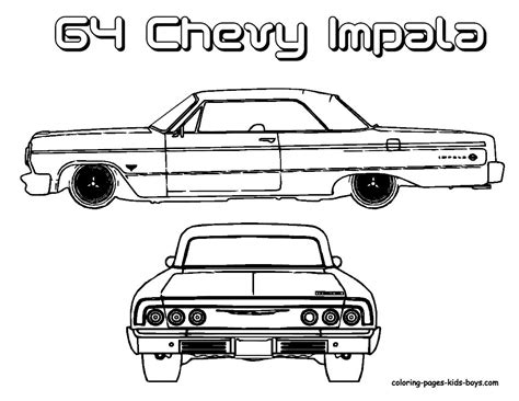 coloring pages lowrider cars mustangs coloring pages and coloring on