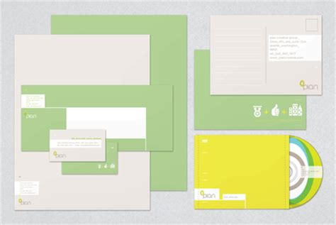 free comp card template for mac plan free branding kit template inkd
