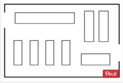 supermarket layout type mfbranks spatial design researching tried and tested