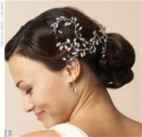 hairstyles with hair jewelry all hair styles bridal hair jewelry