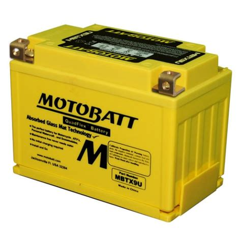 solusi battery  servis aki kering motor  mobil