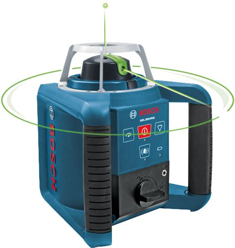 Kacamata Laser Laser Goggles Bosch grl 300 hvg rotary laser bosch power tools
