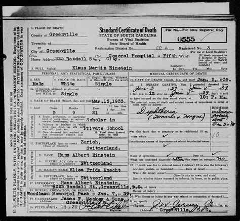 Pennsylvania Records Prior To 1906 Pennsylvania Birth Certificate Record Marriage Pdf