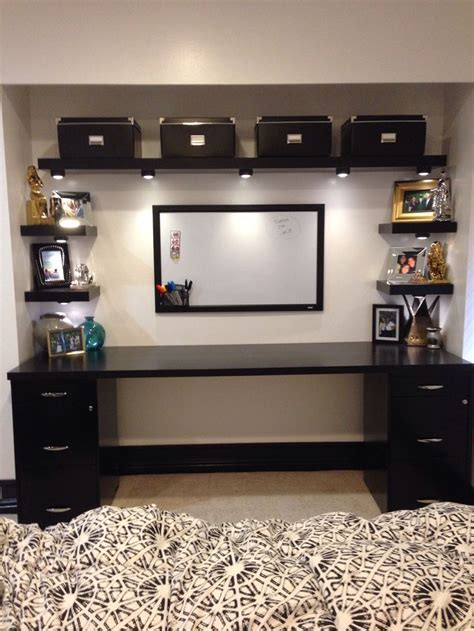desk filing cabinet ikea best 25 file cabinet desk ideas on filing