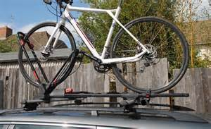 How To Transport Bike Without Rack by Beginner S Guide To Transporting Your Bike All Your
