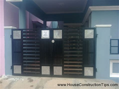 new gate design house wonderful new house designs and prices 2 gate design 2 jpg nggid03160 ngg0dyn