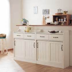 Microwave Storage Cabinet The More Versatile Sideboard Mao Balcony Kitchen Cabinet Storage Cabinet Lockers Cabinets