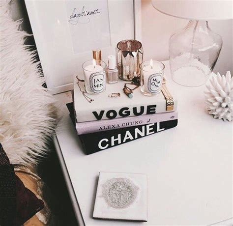 home decor fashion 25 best ideas about chanel decor on chanel room room and dressing room decor