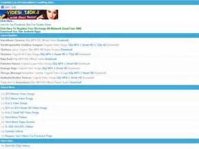 Download Film Pocong Vs Kuntilanak Mp4 | mejores 20 sitios web para descargar videos musicales en