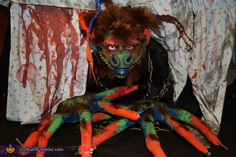 monsters under the bed movie monster under your bed horror movies photo hot girls wallpaper