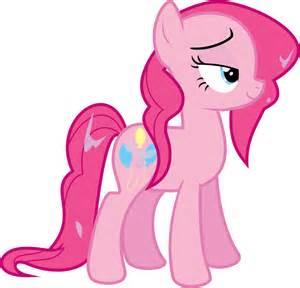 My Little Pony Bedroom Ideas wet mane pinkie pie by quasdar on deviantart