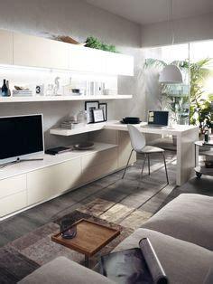 Moderne Wandgestaltung Wohnzimmer 5564 by Wohnzimmer Einrichtungsideen Im Minimalistischen Stil