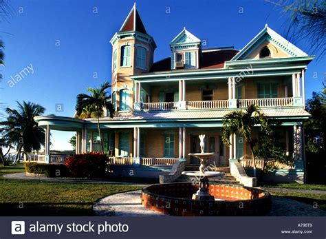 top 28 traditional house at key west wooden house in colonial house key west florida colonial wooden wood