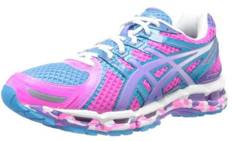 best running shoes for bunions and flat 114 best images about 100 idea about best running shoes