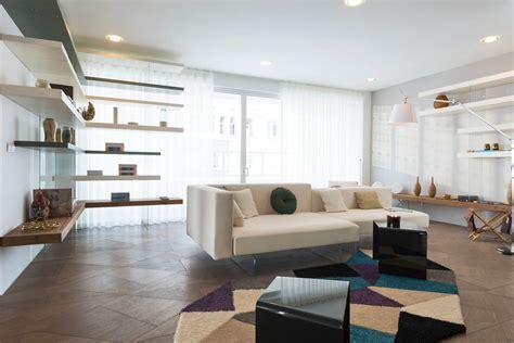 tappeti design tappeto slide un tappeto di design per qualsiasi interior