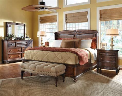 Schlafzimmer Bank by Schlafzimmer Bank 54 Tolle Modelle Archzine Net