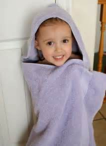 baby bath towels this site provides helpful