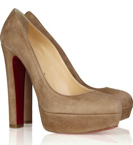 louboutin bibi shoes images