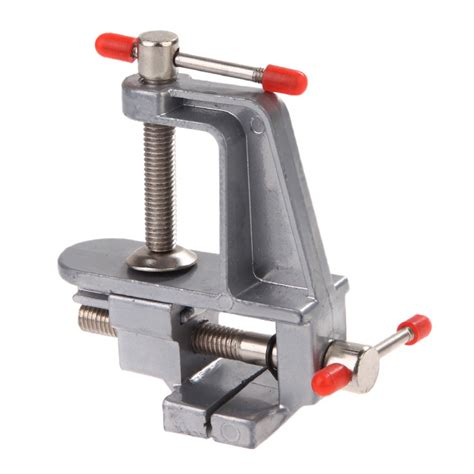 portable bench vise portable vice reviews online shopping portable vice
