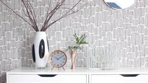 tapeten wandgestaltung simple home design ideen devpro