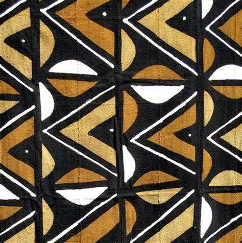 african upholstery fabric textiles design sponge