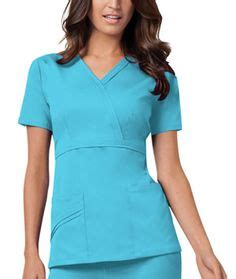 1000 images about dental assistant on pinterest scrubs