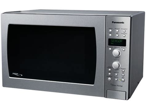 Microwave Oven Panasonic we wholesale panasonic countertop built in convection microwave oven nn cd989s
