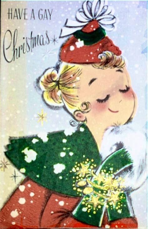 weihnachtssgrsse gay 386 best retro images on vintage rezepte poster und werbung