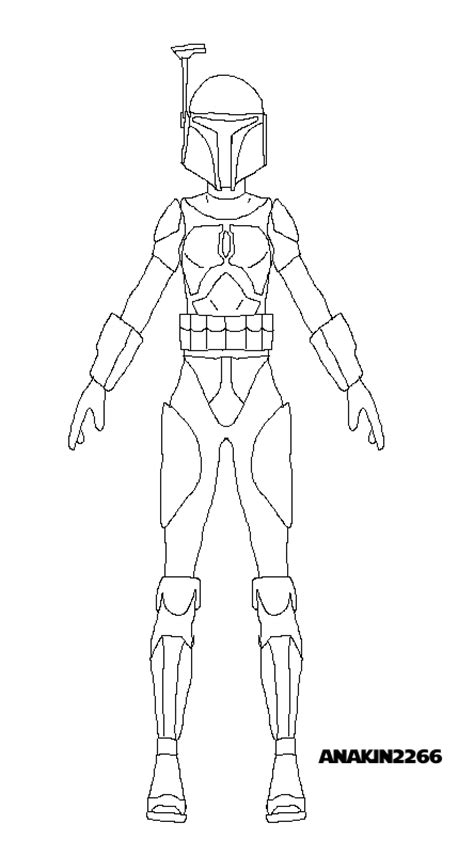 the gallery for gt mandalorian armor template mandalorian armor template www pixshark