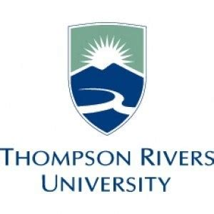 Thompson Rivers Mba Admission Requirements by Studyqa Universities Thompson Rivers Page