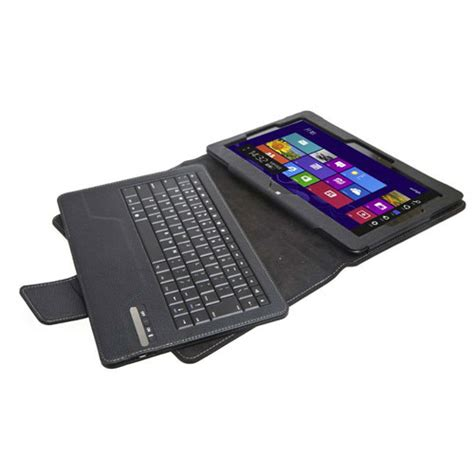 Tablet Windows 8 Asus tablet pc asus vivotab smart me400陝 drivers for