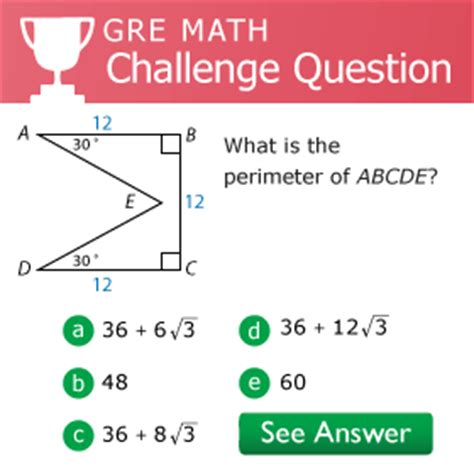 what is on the gre math section magoosh gre blog