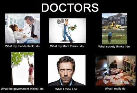Funny Doctor Memes - funny doctor who memes