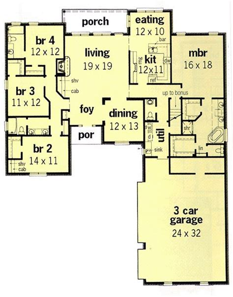 house plans with craft room house plans with craft room 28 images pin by tammy brewer ward on organize i like