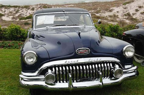 1952 buick roadmaster for sale 1952 buick series 70 roadmaster at the vintage motor cars