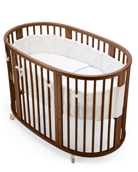 Modern Crib Ideas Smart Baby Crib