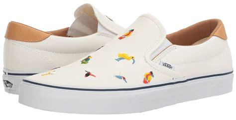 best slip on shoes 14 best vans shoes slip ons for 2018 vans sneakers