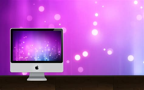 wallpaper desktop for imac hd imac desk wallpapers hd wallpapers id 7103