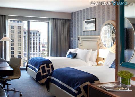 Cosmopolitan Hotel Rooms by The Cosmopolitan Hotel Las Vegas Bachelor Vegas