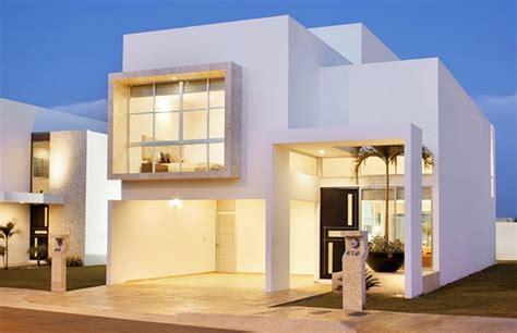 imagenes de casas minimalistas en australia fachadas de casas minimalistas carmelo mar 237 n