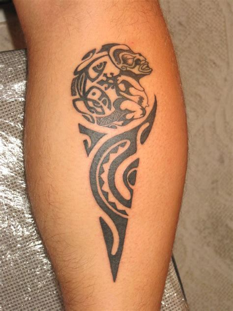 tangaroa tattoo designs 345 best images about maori ta moko on