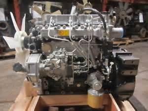 new perkins mitsubishi 63hp diesel engine 804d33