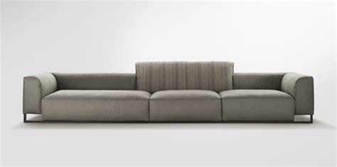 archetipo divani i divani di arketipo designbuzz it