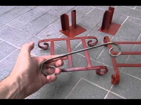 haggetts available project options haggetts aluminum welding projects diy tool plant holders weekend