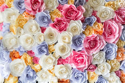 how much do wedding flowers cost northern ireland 5 ways to cut costs on wedding flowers westchester weddings february 2016 westchester ny
