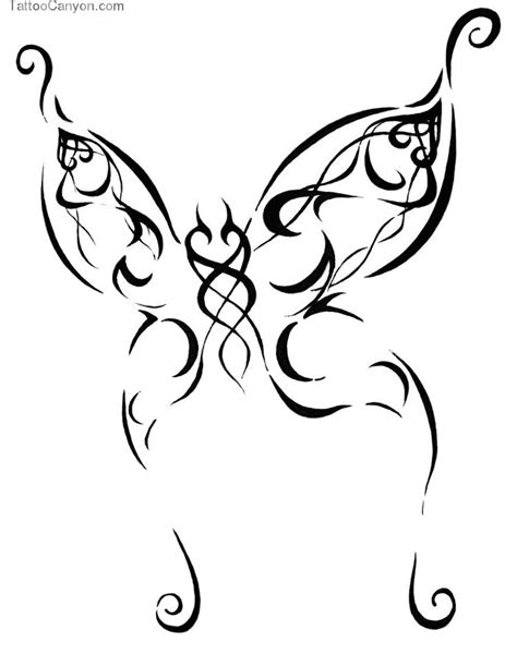 tattoos design free download free stencils cliparts co