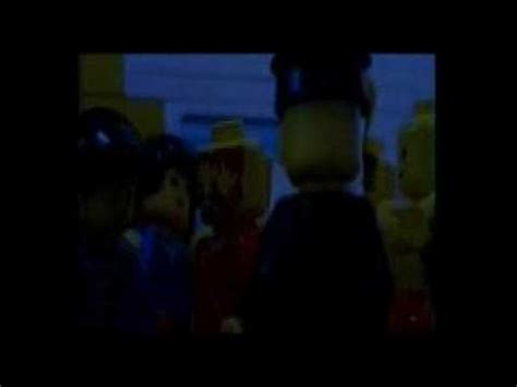 titanic film youtube videos lego titanic movie youtube